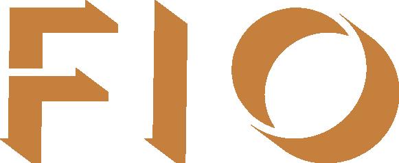 FIO-klein-logo-mosterd-01