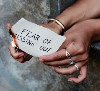 FIO_FearOfMissingOut